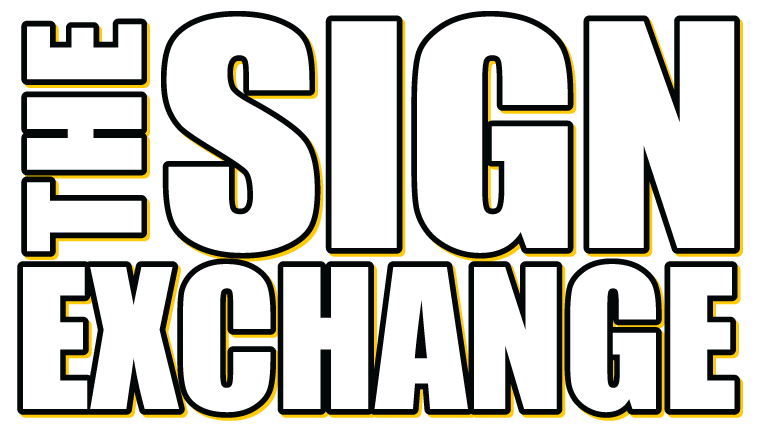 the-sign-exchange-logo