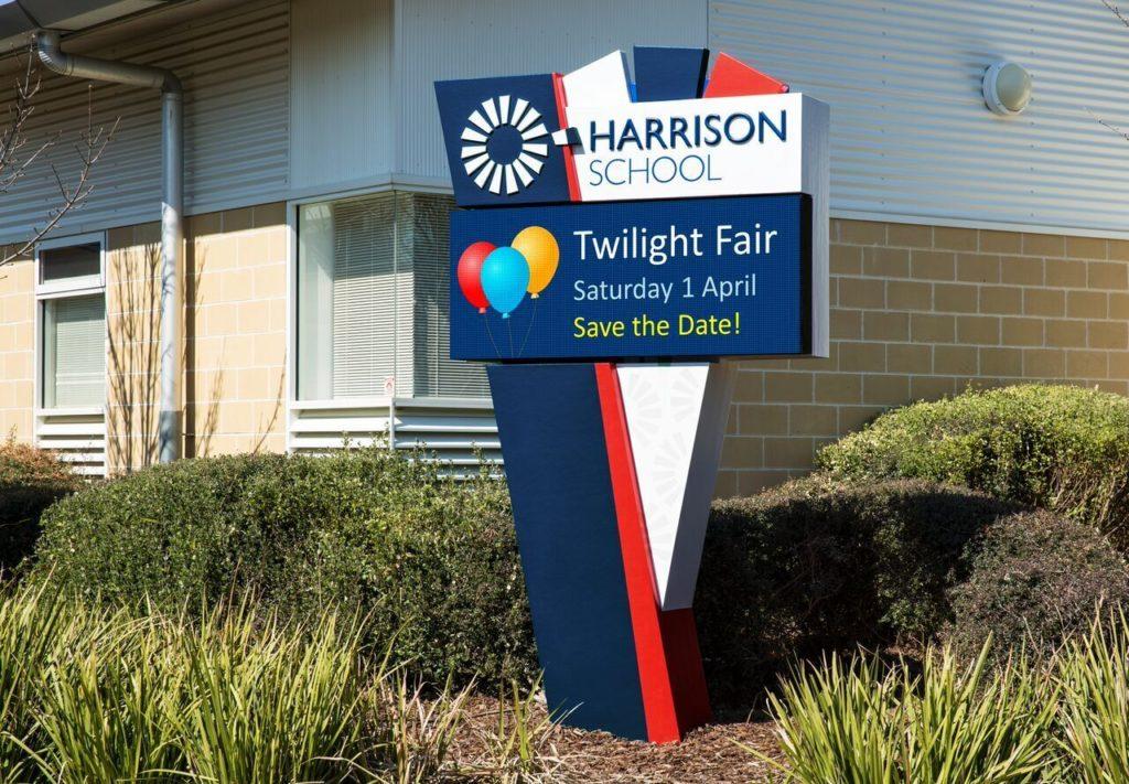 Harrison1_preview.jpeg harrison school_preview