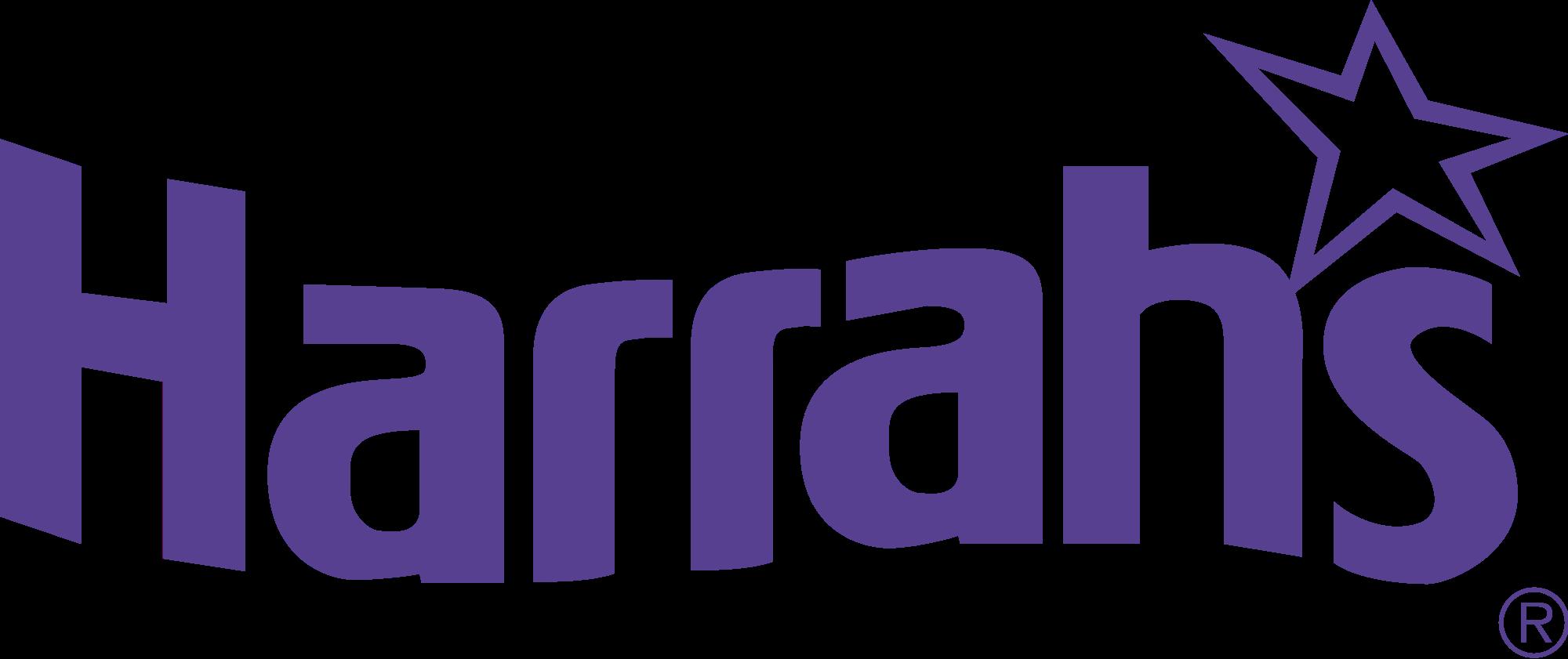 Harrah's_logo